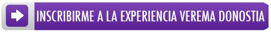 Inscribirme a la Experiencia Verema Donostia